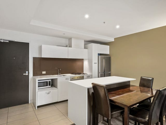 1602/200 Spencer Street, Melbourne, Vic 3000