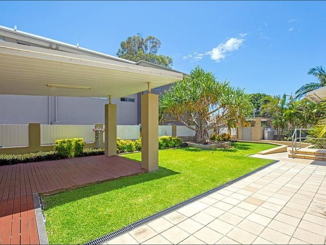 11/6-10 Rose Street, Southport, Qld 4215