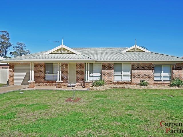 1 Hudson Place, Bargo, NSW 2574