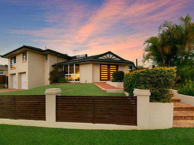 74 Blue Grass Crescent, Eight Mile Plains, Qld 4113