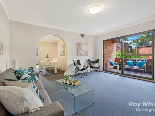 5/614 Blaxland Road, Eastwood, NSW 2122