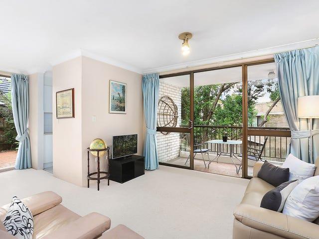 3/12 Bay Road, North Sydney, NSW 2060
