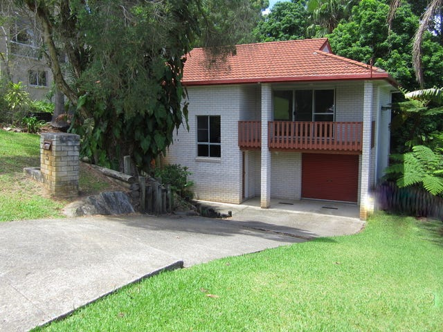 5 Nina Place, Coffs Harbour, NSW 2450