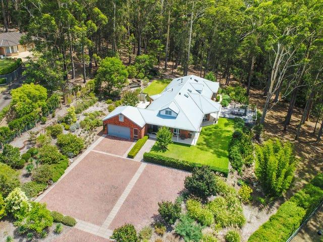 5 Avoca Valley Way, Kincumber, NSW 2251
