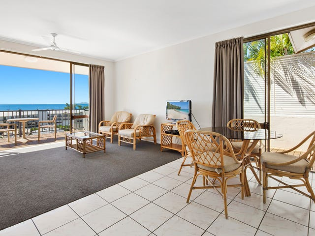 7 & 7A / 5 Golden Orchid Drive, Airlie Beach, Qld 4802