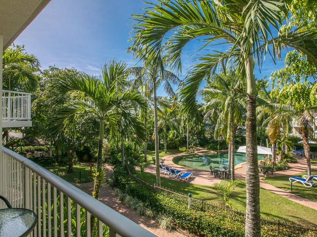 24/129-135 Oleander Street, Holloways Beach, Qld 4878