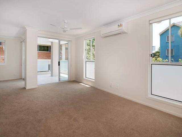 7/30 Lather St, Southport, Qld 4215