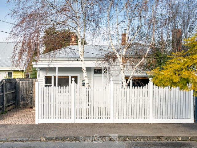 70 Lincoln Street, Richmond, Vic 3121