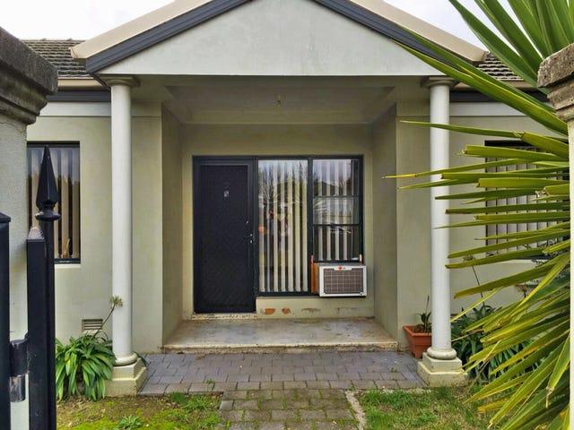 2/574 Ebden Street, Albury, NSW 2640