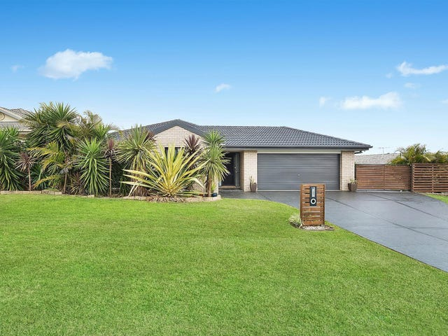 19 Diamond Circuit, Rutherford, NSW 2320