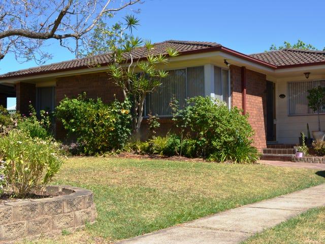 11 Duraba Place, South Penrith, NSW 2750