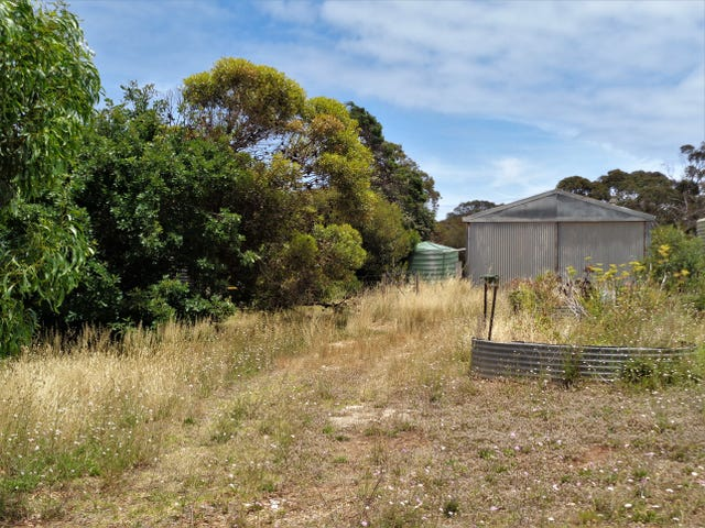 32 James Street, Cape Jervis, SA 5204