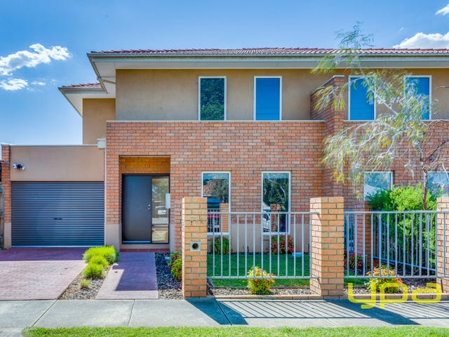 52A Cottrell Street, Werribee, Vic 3030