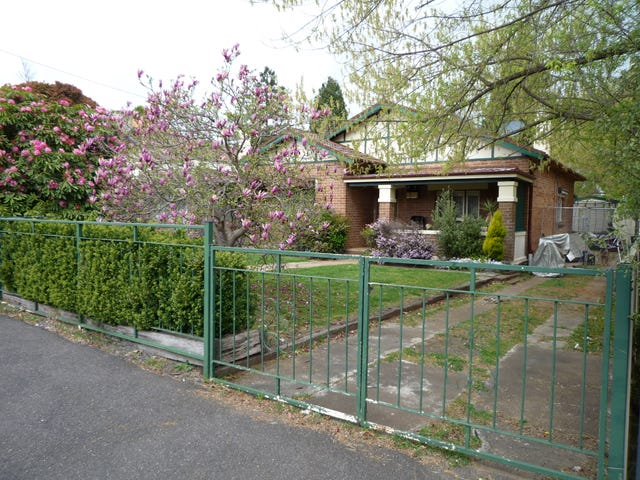 6 Kite Street, Orange, NSW 2800
