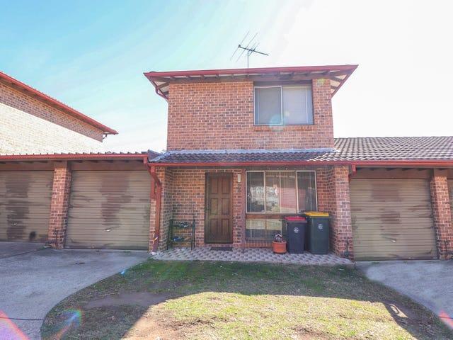 6/54-58 Lincoln Street, Belfield, NSW 2191