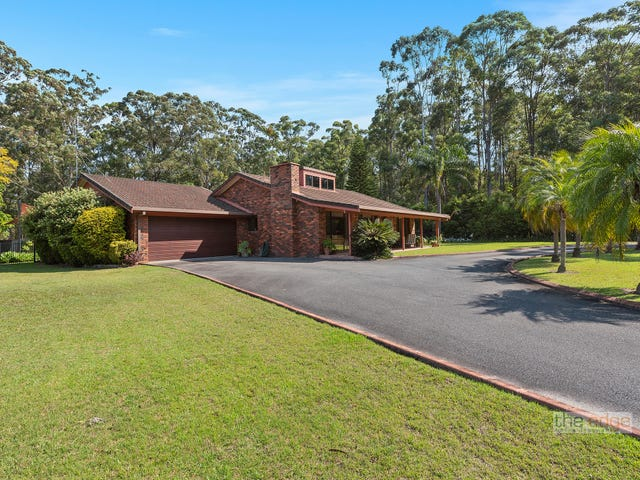 49 Fairview Road, Sapphire Beach, NSW 2450
