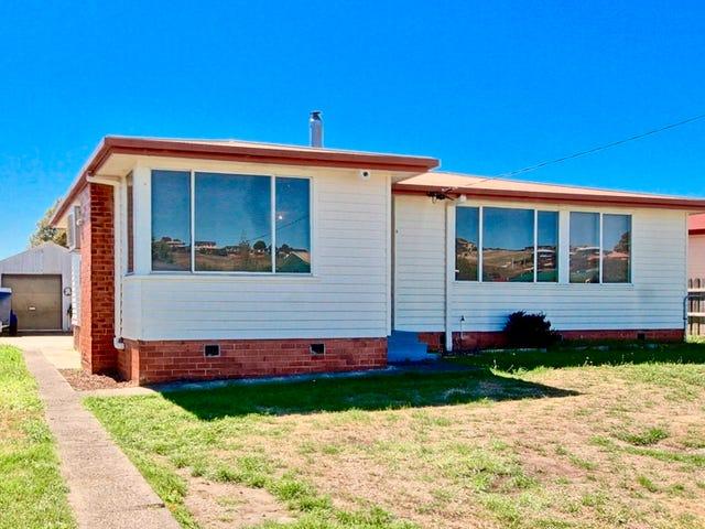 15 Coraki Street, East Devonport, Tas 7310