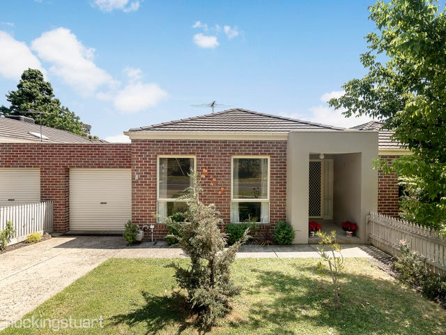 3/33 Lawson Road, Mooroolbark, Vic 3138