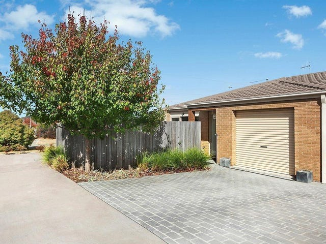 9/2 Neil Currie Street, Casey, ACT 2913