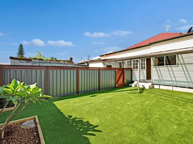 a/10 Norfolk Avenue, Islington, NSW 2296