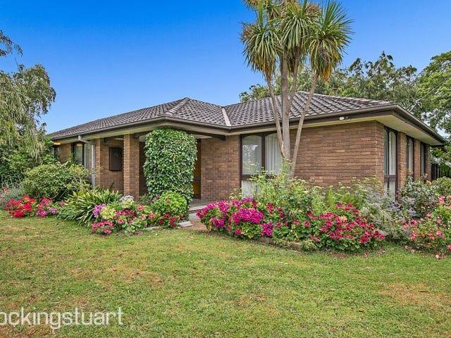 64 Murray Anderson Road, Rosebud, Vic 3939
