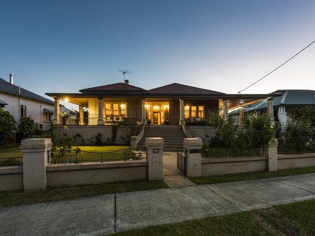 110 Through Street, South Grafton, NSW 2460