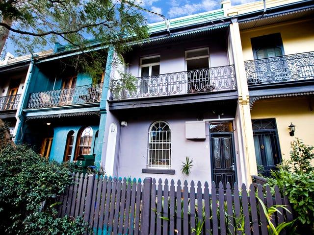 8 Commodore Street, Newtown, NSW 2042