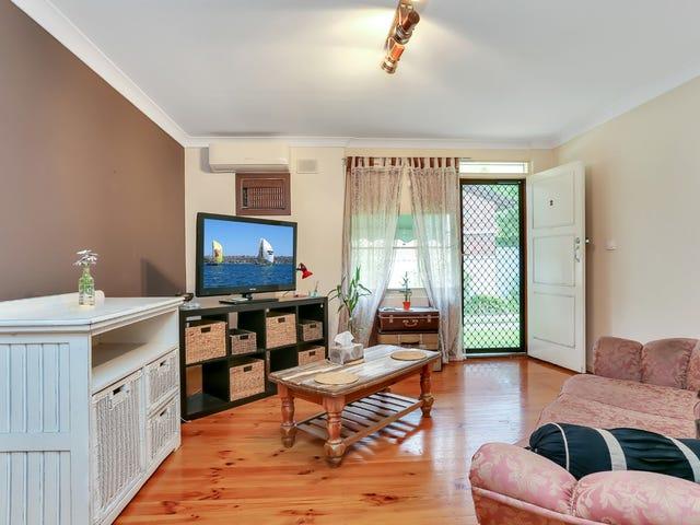 2/1B Truro Avenue, Kingswood, SA 5062