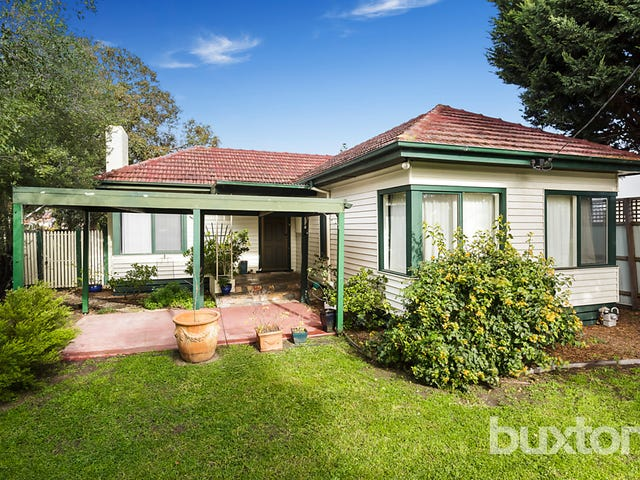 376 Bay Road, Cheltenham, Vic 3192