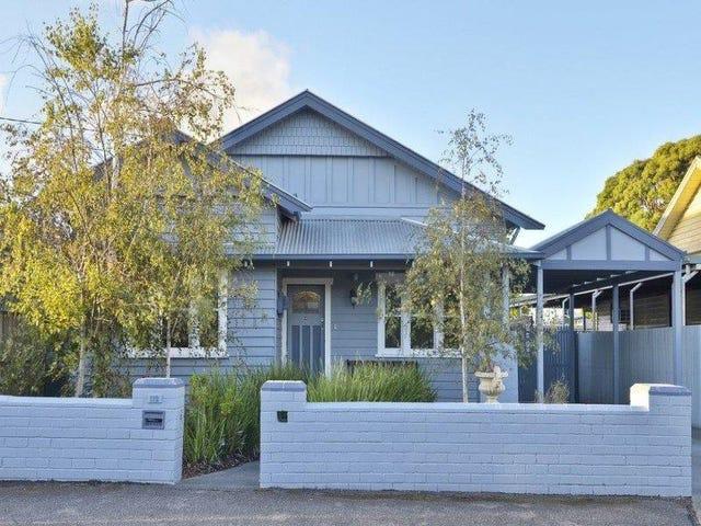 112 Britannia Street, Geelong West, Vic 3218