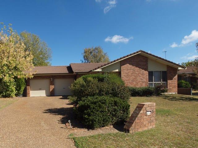 3 Colonial Close, Orange, NSW 2800