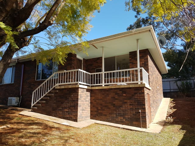 4/24A Dowell Ave, Tamworth, NSW 2340