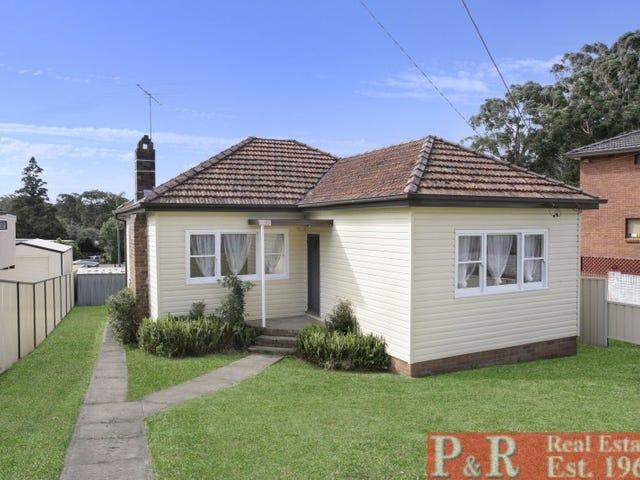 11 Penshurst Road, Roselands, NSW 2196