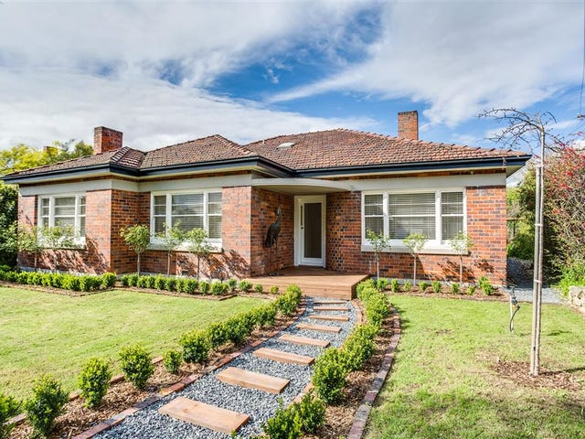 1 Newstead Crescent, Newstead, Tas 7250