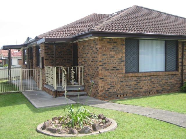 30 Portland Street, New Lambton, NSW 2305
