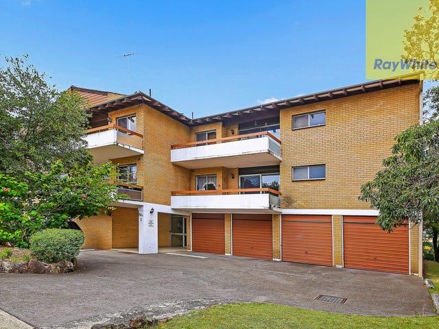 6/1 Robertson Street, Parramatta, NSW 2150