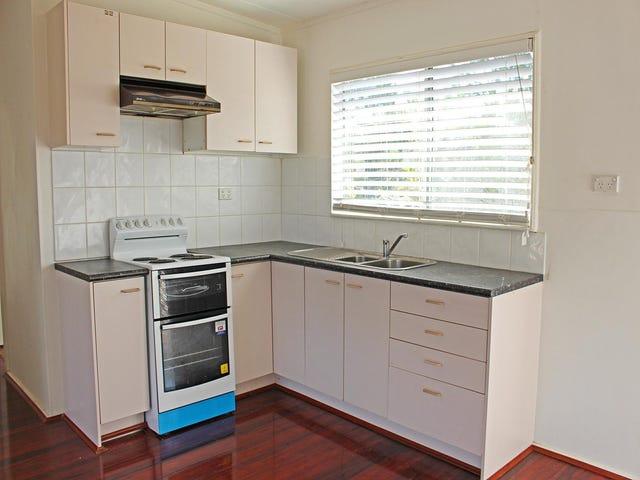 29 Windsor Road, Berkeley Vale, NSW 2261
