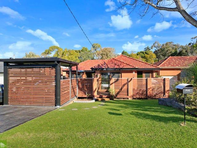 33 Coxs Ave, Corrimal, NSW 2518