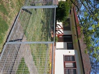 50 Harold Street, Macquarie Fields, NSW 2564