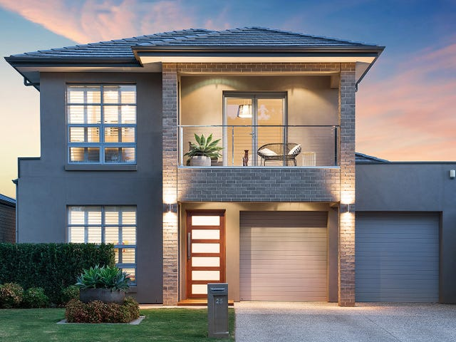 25  Westralia Street, Greenacres, SA 5086