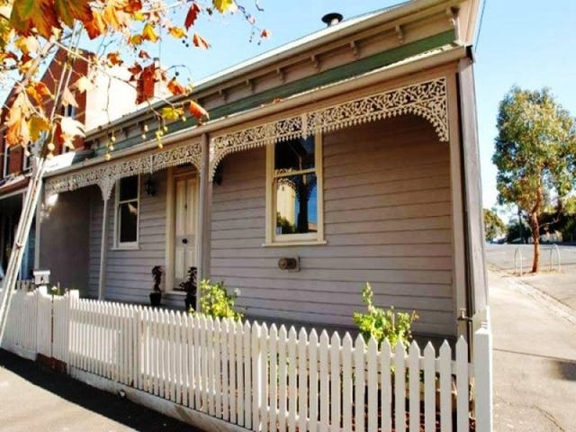 290 Bellair Street, Kensington, Vic 3031