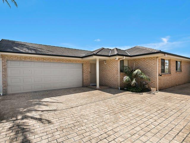 3/8 Harrigan Street, Tarrawanna, NSW 2518
