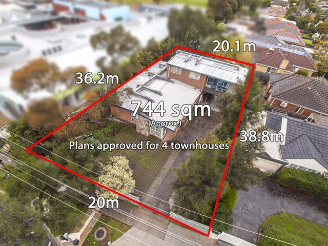 1 Woorite Place, Keilor East, Vic 3033
