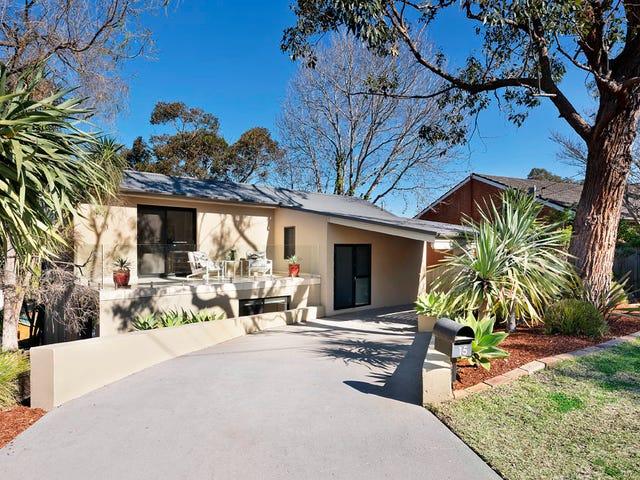 15 Blamey Street, Allambie Heights, NSW 2100