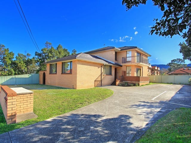 3/28 Daisy Street, Fairy Meadow, NSW 2519