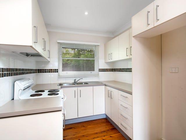 2/30 Parker Road, East Corrimal, NSW 2518