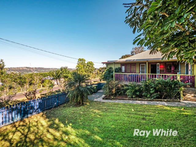 34 Beardow Street, Lismore Heights, NSW 2480