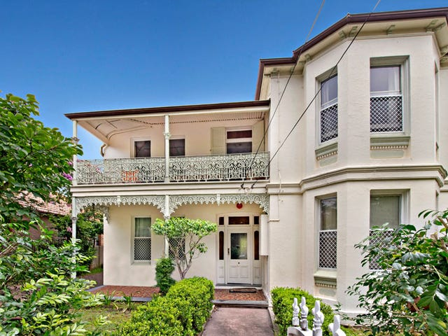 8/30 Chandos Street, Ashfield, NSW 2131