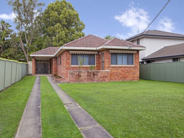 39 Webb Street, East Gosford, NSW 2250