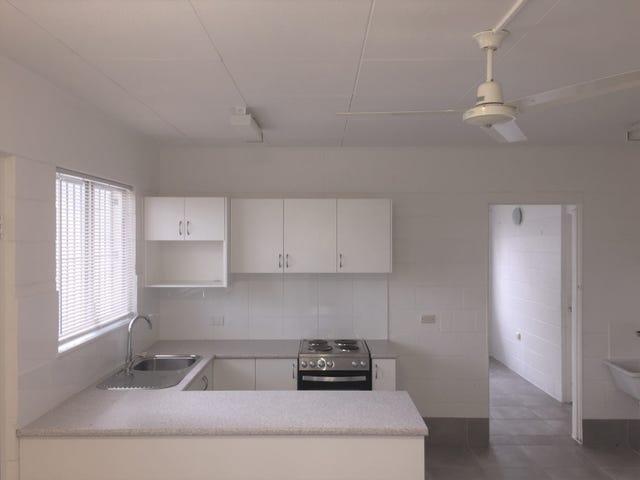 Unit 1 'Seascape'  7 Orvieto Terrace, Kings Beach, Qld 4551